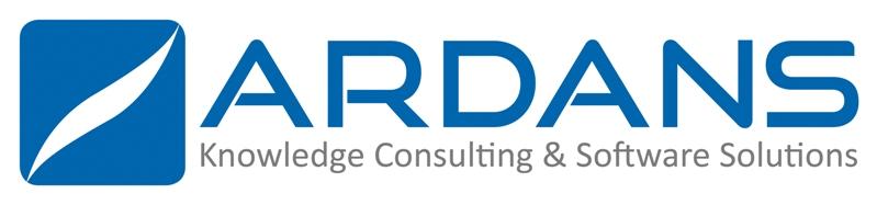 Logo Ardans