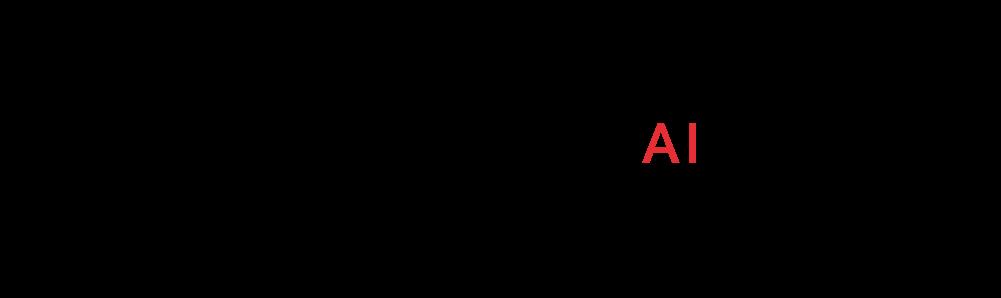Logo Brussels.AI