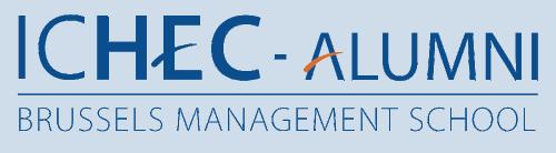 LogoICHECalumni